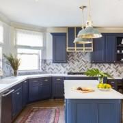 Itens essenciais para montar uma cozinha do zero